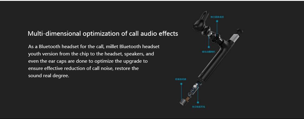 xiaomi bluetooth earphone set (10)