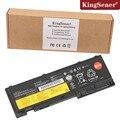 Batería original del ordenador portátil para lenovo thinkpad t430s t420s t420si t430si 45n1039 45n1038 42t4846 42t4847 45n1036 etc 2 años de garantía