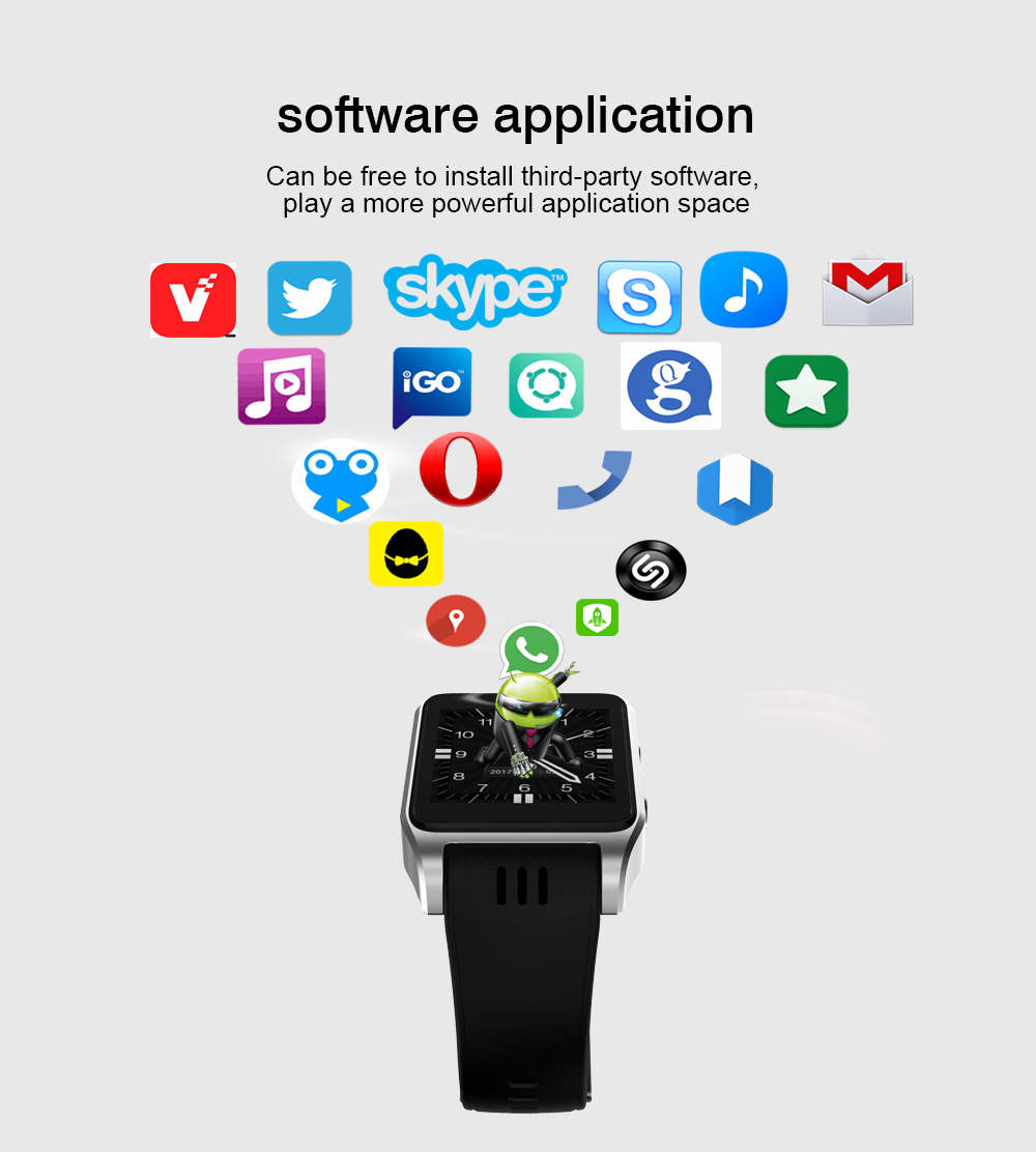 smartwatch android _13
