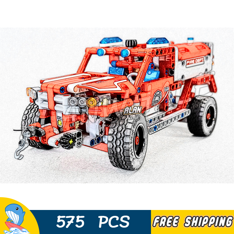 575PCS575PCS