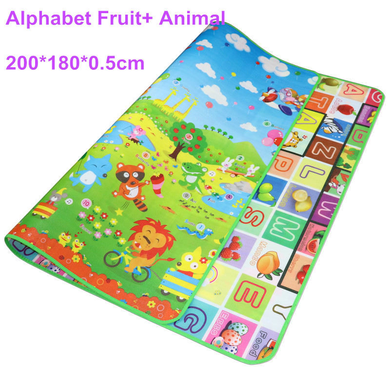 animal 200-180