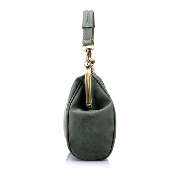 de luxo mulheres sacolas designer Ocasião : Versátil