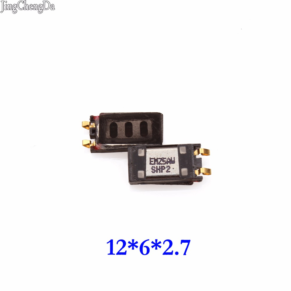 100%  New earpiece Ear speaker Replacement for LG G3 D855 D857 D859 D858 F400 F460L S K LS990 G3s D722 high quality