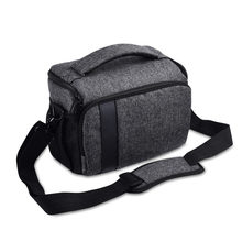 Водонепроницаемый фотография Дело DSLR Камера сумка для Canon EOS 5D Mark IV III 800D 80D 200D 6D Mark II 77D 60D 70D 700D 760D 750D 1300D