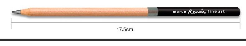 coloração especialista para artistas arte fornecimento caneta cor