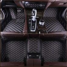 Автомобильные коврики для Opel, все модели Astra g h Antara Vectra b c zafira a b, автомобильные аксессуары, стильные накладки на ноги, Автомобильный Ковер