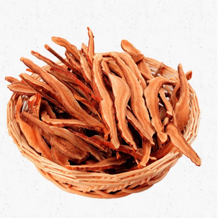 Online Buy Wholesale Lingzhi Detox Tea From China Lingzhi
