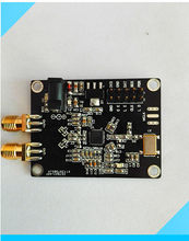 Placa de Desenvolvimento ADF4351 35 Mhz a 4.4 GHz 4400 mhz PLL Sintetizador de Freqüência da Fonte de Sinal de RF