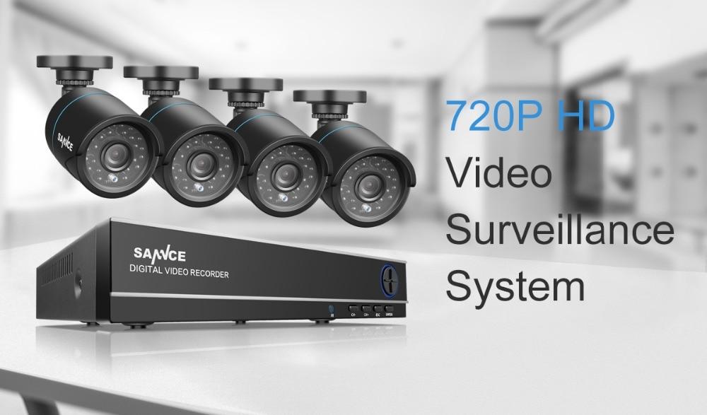 home video camera DH81NK+C14BV_01