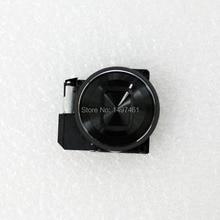 Nueva lente zoom Original Sin CCD partes de repuesto Para Fujifilm Finepix JX310 JX300 JX350 JX400 JX420 JX370 cámara digital