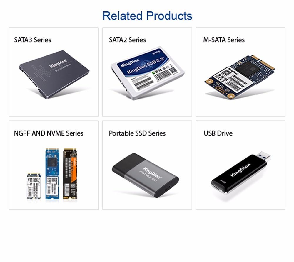 N400-64GB_12