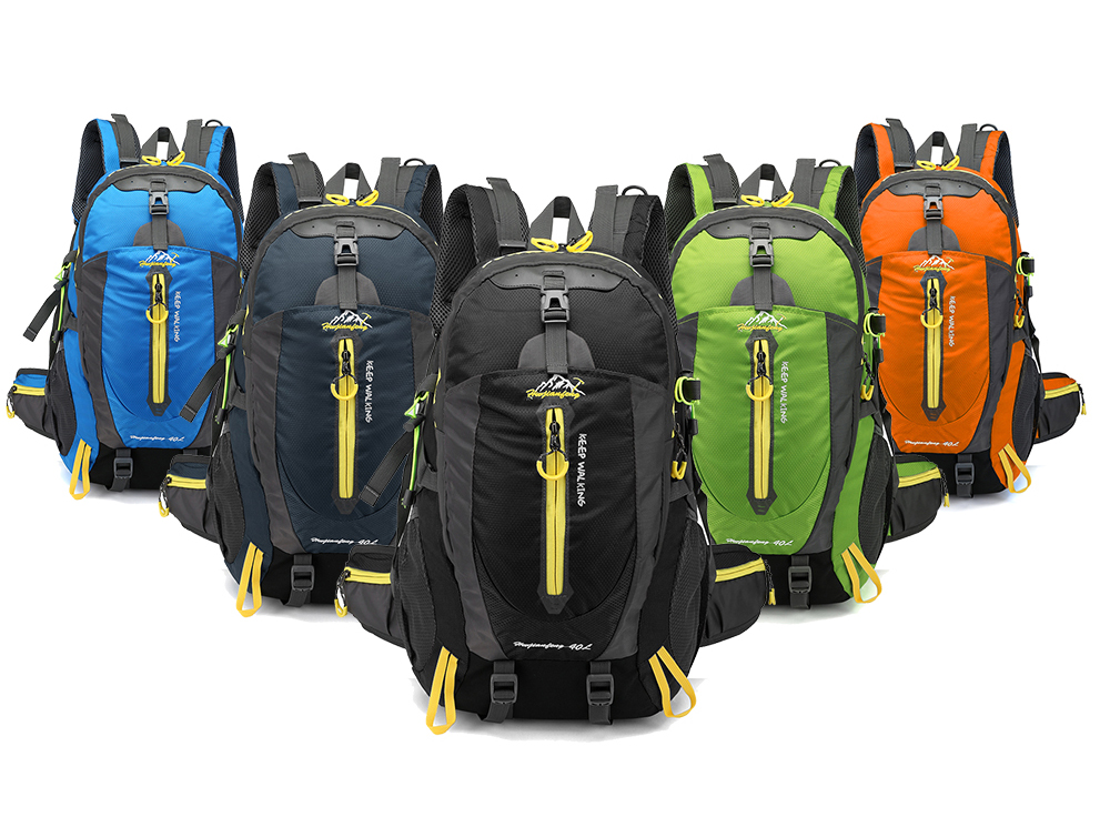 HTB17OtFS3HqK1RjSZFkq6x.WFXaF Waterproof Climbing Backpack Rucksack 40L Outdoor Sports Bag Travel Backpack Camping Hiking Backpack Women Trekking Bag For Men