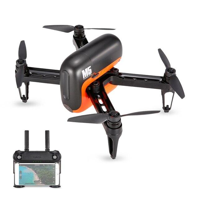 Acheter drone à construire site drone