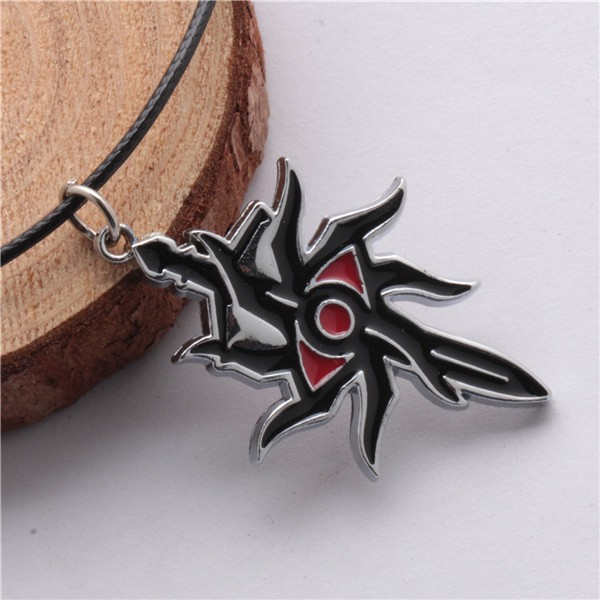 Online games dragon age 3 inquisition mens necklace pendant pendants online games dragon age 3 inquisition mens necklace pendant pendants 2015 men fashion jewelry colares colar aloadofball Image collections
