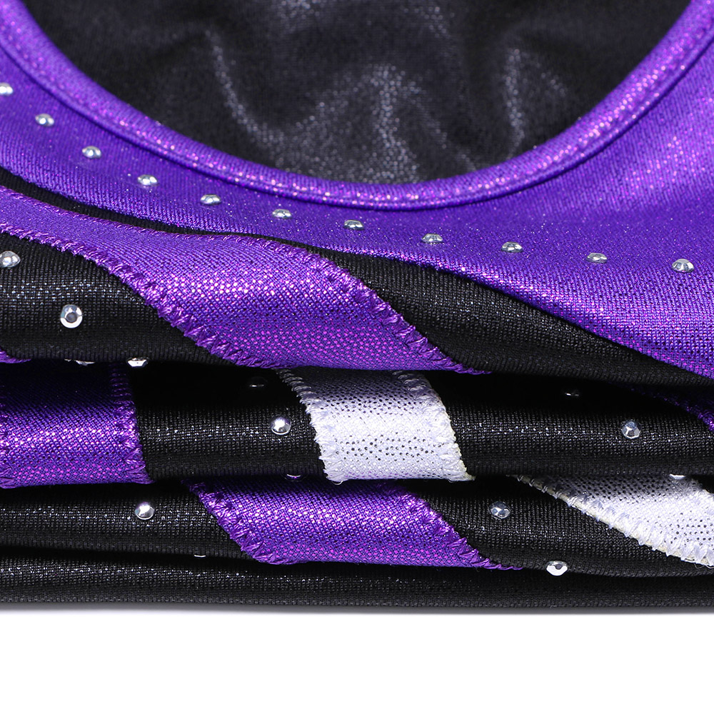 B165_Purple_7