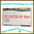 Бесплатная доставка для lenovo T520 E545 E50 SL510 Z585 E530C B575E B570 B545 G500S G510S ноутбука жк-экран 1366*768 40pin 15.6 дюймов