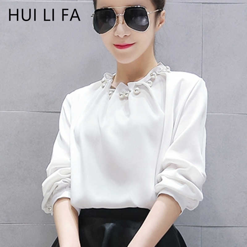 Brilliant Online Buy Wholesale Womens Work Shirt From China Womens Work Shirt