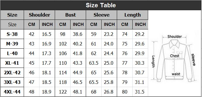 Camisa Masculina 2018 New Men Work Shirt Easy Care Slim Fit Long Sleeve Solid Mens Dress Shirts Brand Social White Shirt Male