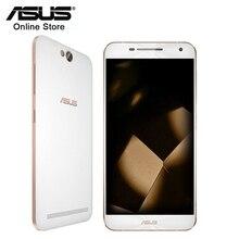 "Original Asus Pegasus 2 Plus X550 Android 3GB RAM 16GB ROM Octa Core 5.5"" Smartphone Dual SIM 13.0MP FDD NFC GPS Mobile Phones"