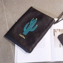 Kleine Vintage Casual Leder Handtaschen Hochwertige Damen Partei Geldbörsen Handtasche Frauen Messenger Schulter Crossbody Taschen Bolsos