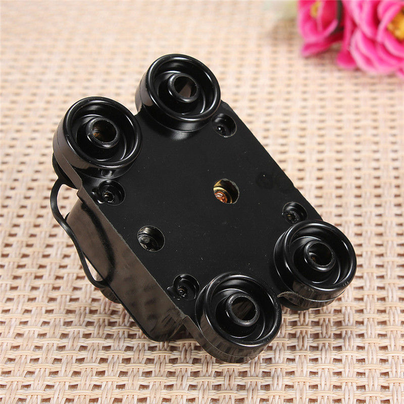 newest car marine boat bike stereo audio 12v 24v dc inline circuit rh aliexpress com