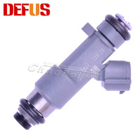 New Brand Defus Original 087033213 Fuel Injector For Car Spray Nozzle Auto Replacement Parts Car Styling