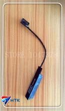 Оригинал для thinkpad x240 x240s интерфейс жесткого диска кабель жесткого dc02c003h00 бесплатная доставка