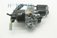 Typhoon 12mm Aprilia SR 50 Funmaster carburetor Derbi Atlantis 50 AC Piaggio Liberty 50 FOR Gilera Stalker 50 carburetor PHVA 12