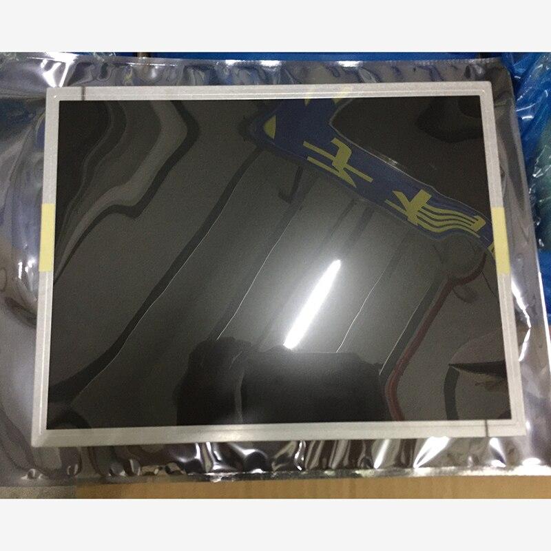 15 inch CLAA150XP07 CLAA150XP07F LCD Screen Display Panel 1024*76815 inch CLAA150XP07 CLAA150XP07F LCD Screen Display Panel 1024*768