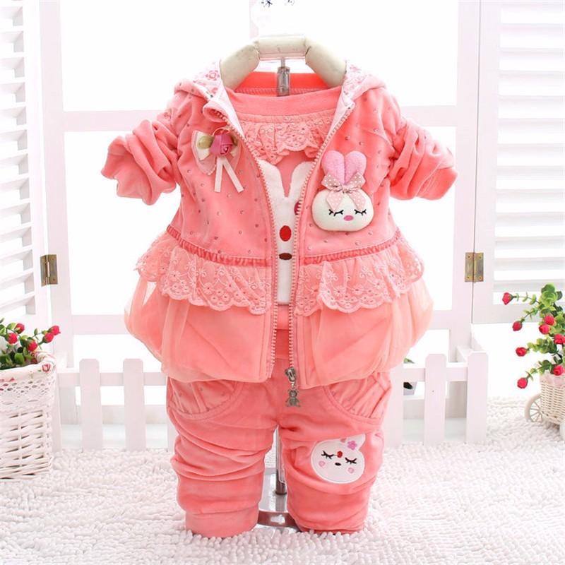girls clothes set (1)