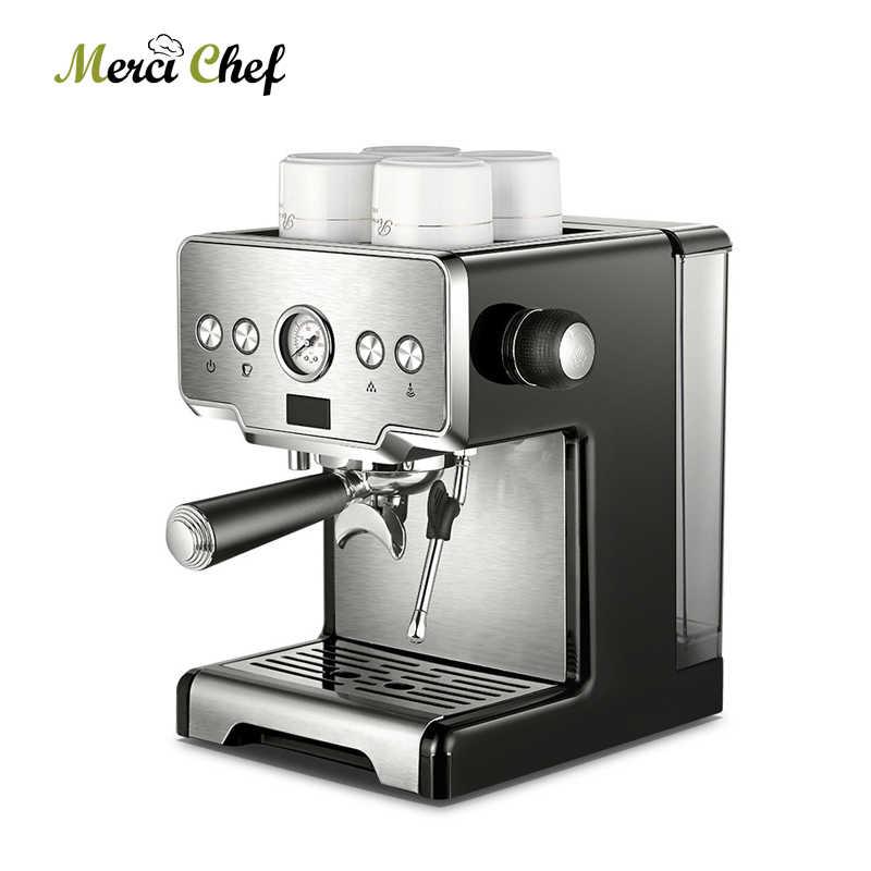 يوجد وطني الطائر الطنان ماكينة قهوة مع حليب Sjvbca Org