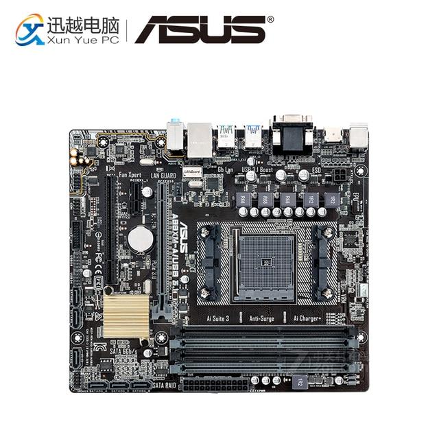 ASUS A55BM-A/USB3 AMD RAID Treiber Herunterladen