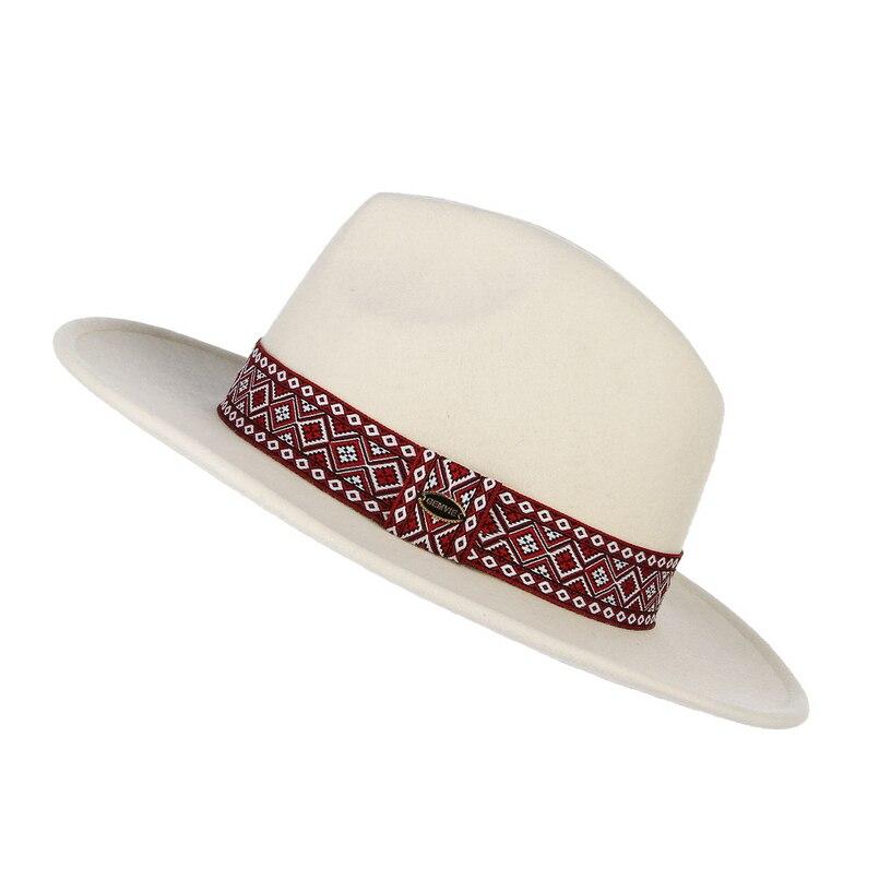 chapeau pour femmes