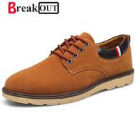 2016 New Summer Men S Casual Shoes Boat Shoes For Men Black Blue Brown Leather Shoes