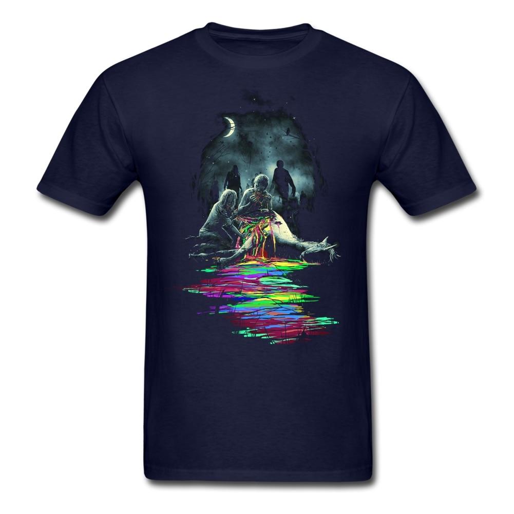 Online Get Cheap Tee Shirt Creator -Aliexpress.com | Alibaba Group