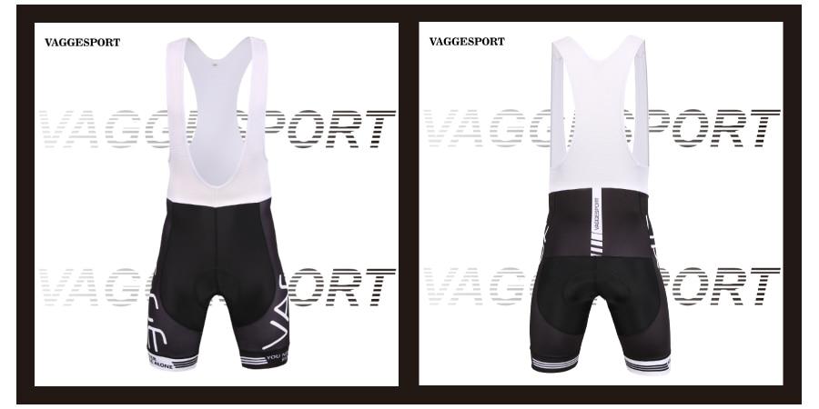 cycling bib shorts BS001