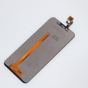 Image 5 - Original For Leagoo S9 LCD Display Touch Screen Replacement Phone Parts For Leagoo S9 Screen LCD Digitizer Display Free Tools