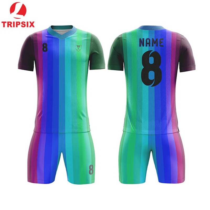 online retailer d5b60 ae7b6 US $140.0 |China National Football Team Jersey With Your Own Name And  Number-in Soccer Sets from Sports & Entertainment on Aliexpress.com |  Alibaba ...
