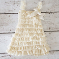 1T Baby kids Dress Summer Style Girl Lace Dress Kids Clothes Sleeveless Girl Dress vestidos infantis