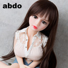 68cm Sex Doll Realis...