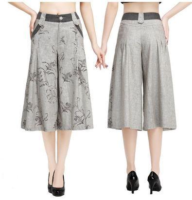 Flat leg divider reviews online shopping flat leg for Divider skirt images