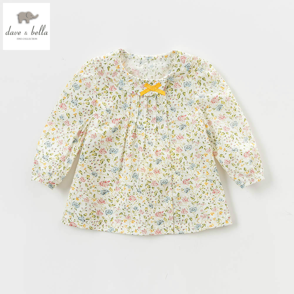 Bella Baby Boutique Clothing