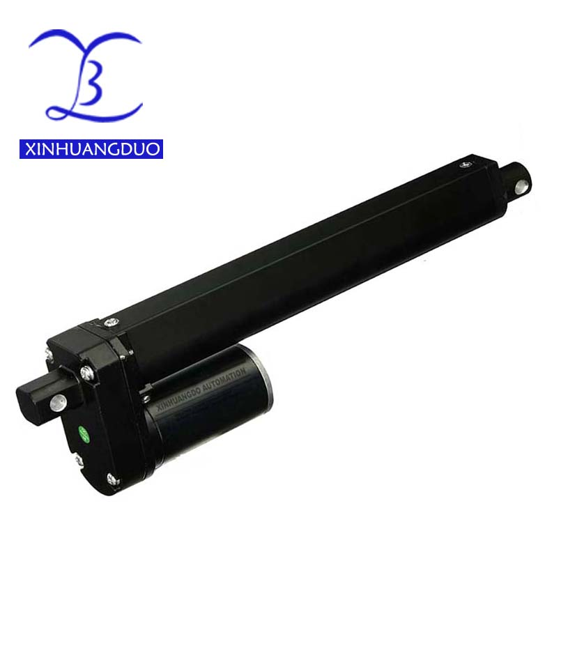 900mm Stroke Heavy Duty 3500N 12/24V DC 36inch/ / 770LBS load electric linear actuator, mini linear actuator with high quality900mm Stroke Heavy Duty 3500N 12/24V DC 36inch/ / 770LBS load electric linear actuator, mini linear actuator with high quality