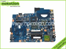 for acer aspire 5738 motherboard MBP5601011 48.4CG07.011 PM45 ATI 216-0728014 DDR2 laptop mother board warranty 60 days