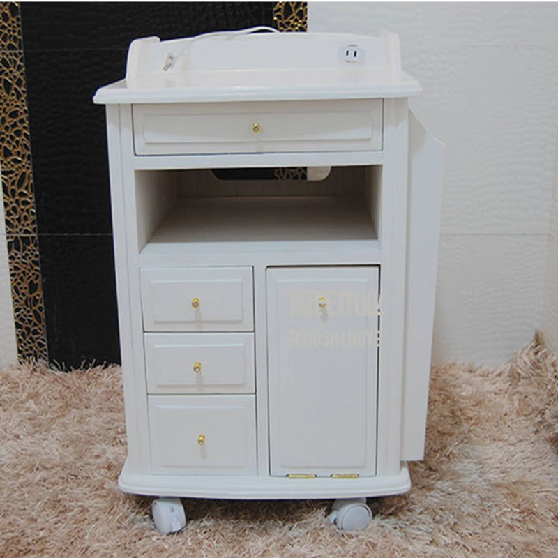 Bedroom Storage Cabinet. Fashionable Inspiration Bedroom Storage ...