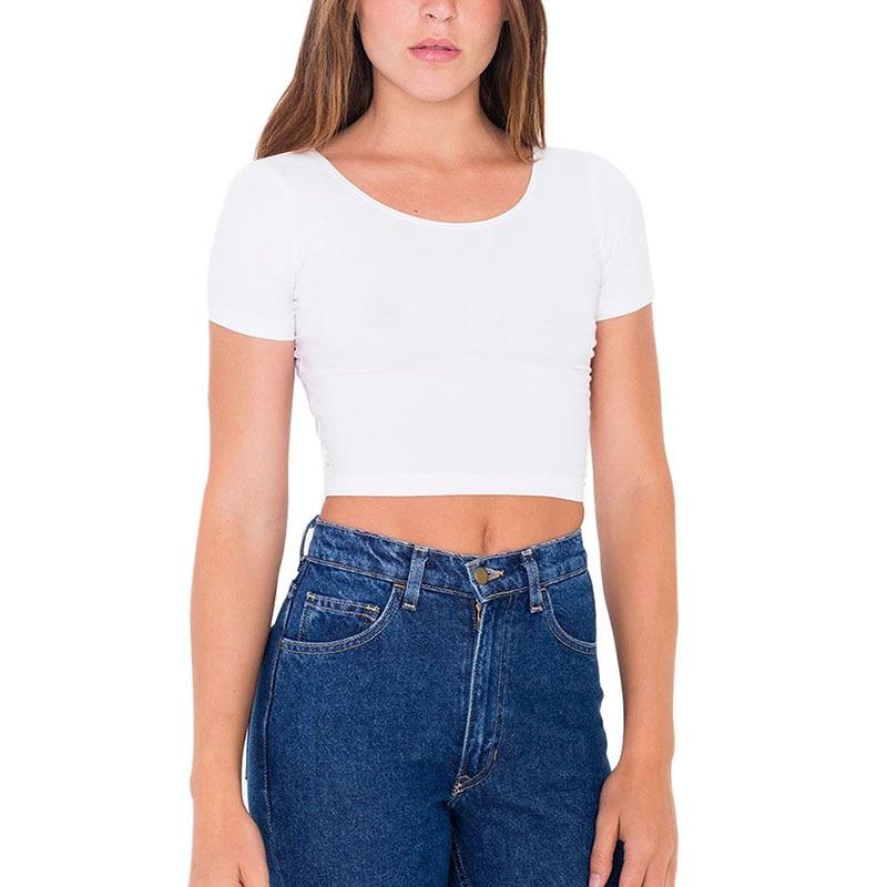Deep V Neck Decorative Buttons Plain Short Sleeve Jumpsuits online online stores