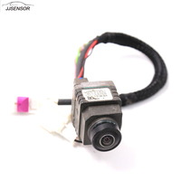 YAOPEI OEM A2229050207/A2227500893 Rear View Camera Fits For Mercedes W205 C220 2015