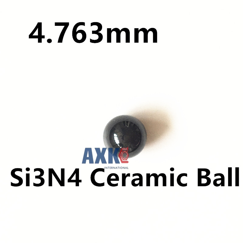 free-shipping-100pcs-4763mm-fontb3-b-font-16-si3n4-ceramic-balls-silicon-nitride-balls-used-in-beari