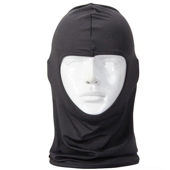 Aliexpress.com: Comprar Máscara de cara completa al aire libre ...