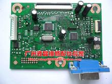 Free shipping V173 driver board 4H.0K601.A01 Good quality New Zealand slurry screen motherboard package testing